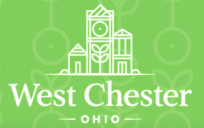 West Chester Township Fun Facts History Quiz