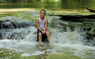 Keehner Park – A Playground for All!