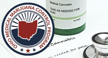 Ohio Medical Marijuana Control Program